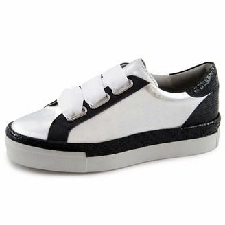 Marc Shoes Women's Verena Sneaker