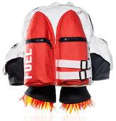 Suck UK NEW Jetpack Backpack