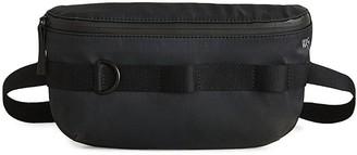 WANT Les Essentiels Zip-Up Belt Bag