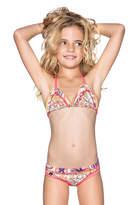 Maaji Swimwear Artsy Macaroons Bikini