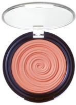 Laura Geller Beauty 'Baked Gelato' Vivid Swirl Blush - Cantaloupe