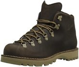 Danner Men's Portland Select Mountain Light Brawler Hiking Boot