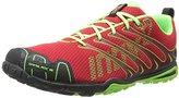 Inov-8 Men's Trailroc 245 Trail-Running Shoe