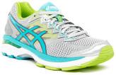 Asics GT-2000 4 Running Shoe