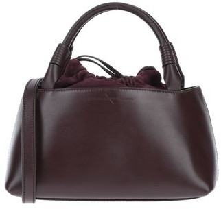 Carolina Santo Domingo Handbag