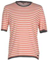 Burberry T-shirt