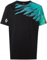 Marcelo Burlon County of Milan 'Lonquimay' T-shirt