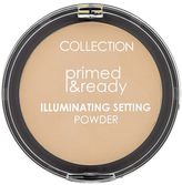 Collection 2000 Collection Primed & Ready Illuminating Setting Powder