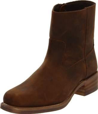 Dingo Men's Mercer Alley Boot