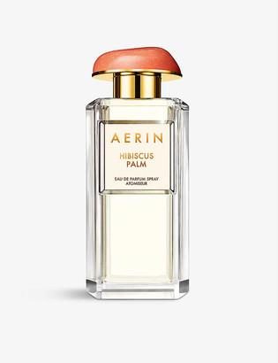AERIN Hibiscus Palm eau de parfum 50ml