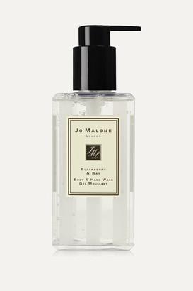 Jo Malone Blackberry & Bay Body & Hand Wash, 250ml - one size