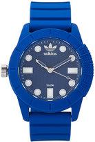 adidas ADH3103 Blue Watch