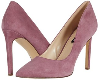 Nine West Tatiana (Peony) Women's Shoes
