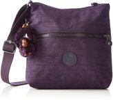 Kipling Women's Zamor Shoulder Bag