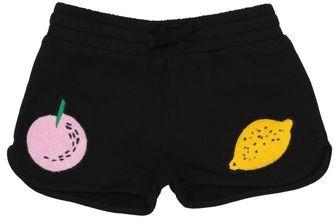 Stella Mccartney Kids Shorts