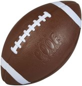 Poof Slinky Pro Gold Football