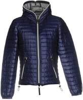 Duvetica Down jackets - Item 41716457