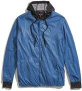 JackThreads Coach's Jacket