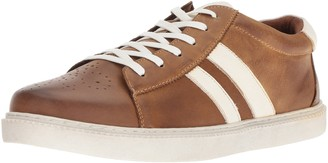 Kenneth Cole Reaction Men's MADOX Sneaker B