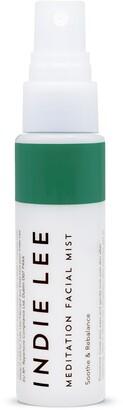 Indie Lee Hydrating Meditation Facial Mist