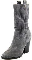 Cole Haan Women's Nightingale Boot