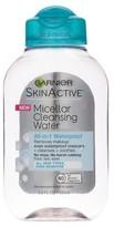 Garnier SkinActive® Micellar Waterproof Cleansing Water 3.4 oz