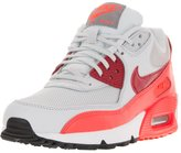 Nike Women's Air Max 90 Essential Running Shoe 7.5 Women US