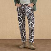 Levi's 1962 551Z Vintage Jeans