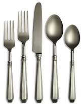 Cambridge Silversmiths Vesna Antique Silver Flatware, Set of 20