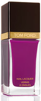 Tom Ford Nail Lacquer, African Violet