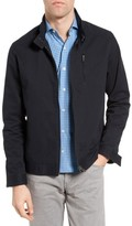 Rodd & Gunn Men's 'Armitage' Harrington Jacket