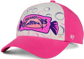 '47 Girls' San Diego Chargers Juicee Cap