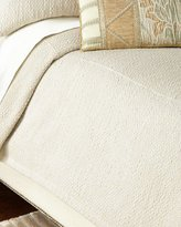 Amity Home ORLANA TWIN COVERLET