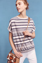 Sol Angeles Annabel Striped Top