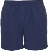 "Polo Ralph Lauren Hawaiian-fit 5"" swim shorts"
