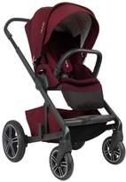 Nuna Infant Mixx2(TM) Three Mode Stroller With All Terrain Tires
