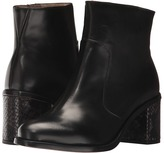 Paul Smith Luna Boot Women's Boots