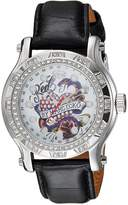 Ecko Unlimited THE FLYAWAY MID Women's watches E12589M1