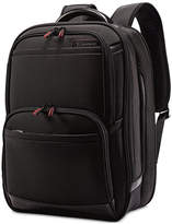 Samsonite Pro 4 Dlx Urban Laptop Backpack