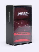Diesel SKM-RAY-THREEPACK