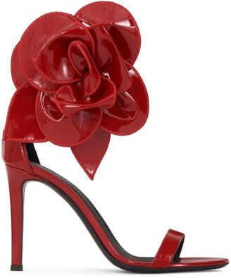 Giuseppe Zanotti Siuxsie heeled sandals
