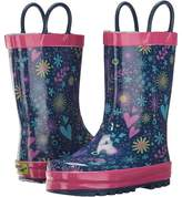 Western Chief Willow Rain Boots Girls Shoes