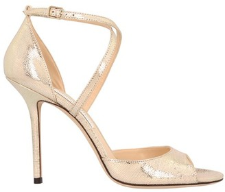 Jimmy Choo Emsy 85 sandals