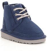 UGG Boy's Neumel Boots
