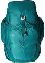 Kelty Redwing 40 Backpack Bags