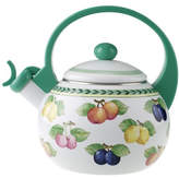 Villeroy & Boch French Garden 2.1-qt. Tea Kettle
