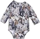 Molo Bodysuits - Item 34675633