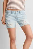 American Eagle Outfitters AE Boy Midi Short