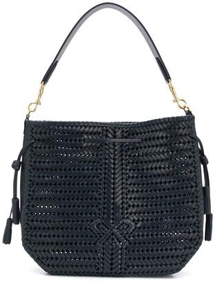 Anya Hindmarch Neeson shoulder bag