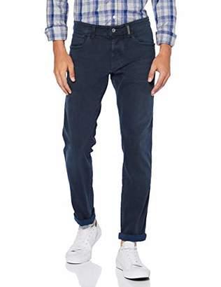 Camel Active Men's Madison 488505/2510 Trouser,W31/L30 (Size: 31/30)